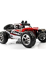 BG1513 Buggy 1:12 RC Car 35 2.4G 1 x Manual 1 x Charger 1 x RC Car