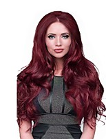 Precolored Hair Weaves Brazilian Texture Body Wave More Than One Year Four-piece Suit hair weaves