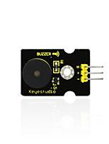 Keyestudio Passive Buzzer Alarm Module for Arduino