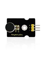 keyestudio analog sound noise sensor erkennungsmodul für arduino