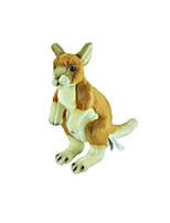 Stuffed Toys Animals Animals