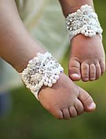 Kids' Kid Socks & Stockings,All Seasons 34%Wool38%Cotton 28%Ramine