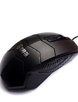 USB-жук линии оптическая мышь