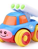 Обучающая игрушка Инерционная машинка Экипаж Машинки с инерционным механизмом Игрушечные машинки кран Игрушки Автомобиль Не указано Куски