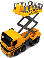 Toy Trucks & Construction Vehicles Construction Vehicle Toys Toys Vehicles Waterproof Classic Adults' Boys 1 Pieces