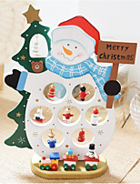 Holiday Decorations Holiday ChristmasForHoliday Decorations