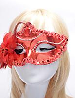 Dekoration Halloween Gesicht HalloweenForUrlaubsdekoration