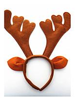 Tous Soirée Cosplay Anniversaire Adorable Noël Autres Elastique,Bijoux Toutes les Saisons