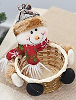 Décoration Célèbre Vacances NoëlForDécorations de vacances