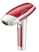 Home Laser Permanent Hair Removal Device Lady Private Parts Photon Epilator Whole Armpit Hair Painless Epilator