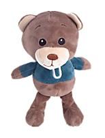 Stuffed Toys Dolls Toys Bear Kid Teen Pieces
