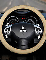 Settore automobilistico Copristerzo per auto(Pelle)Per Universali Tutti gli anni