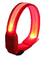 1 pièces Décorative Lumière décorative LED Night Light-1W