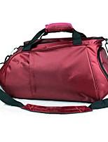 22 L Tote Bags & Backpacks Hunting Fishing Hiking Fast Dry Cloth Nylon