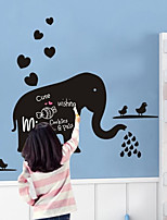 Animals Wall Stickers Plane Wall Stickers Bathroom Sink Faucets,Plastic Home Decoration Wall Decal For Wall