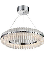 Modern/Comtemporary LED Chic & Modern Indoors Bedroom Study Room/Office AC 110-120 AC 220-240 Bulb Included
