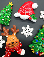 1pc Christmas Decorations Christmas OrnamentsForHoliday Decorations 0.02