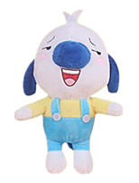 Мягкие игрушки Игрушки Собаки Животные Животные 1 Куски