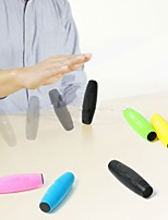 altri strumenti decorazioni fingerfholiday