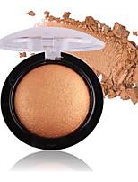 24 Eyeshadow Palette Dry Shimmer Eyeshadow palette Daily Makeup Halloween Makeup Party Makeup Cateye Makeup Smokey Makeup