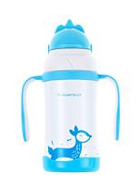 Daily Drinkware, 280 Stainless Steel Water Vacuum Cup