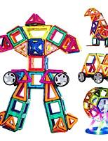 DIY KIT Toys Triangle New Design Boys Girls Pieces