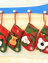 Acessórios Férias Família Decoração de Natal