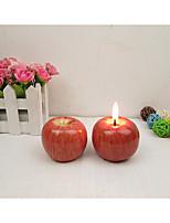 Floral Theme Classic Theme Fairytale Theme Candle Favors-Piece/Set Candles