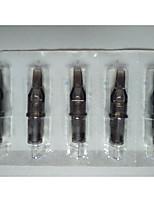 1211RM Gray Tattoo Needle