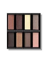 Paleta de Sombras Brilho Paleta da sombra Outro Maquiagem para o Dia A Dia