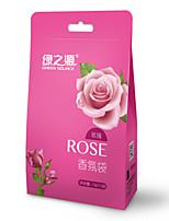 Fragrance Fresh air,