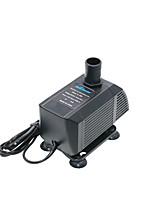 Аквариумы Водные насосы Фильтры Регулируется Керамика ABS 24 ВV