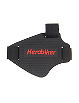 MXT1002 Motorcycle Protective Gear  Unisex Adults Spandex NYLON Easily Adjustable Anti-Wear Protection High Quality