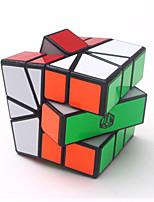 Кубик рубик VOLT SQ-1 Спидкуб Чужой Анти-поп Регулируемая пружина Кубики-головоломки Пластик Квадратный День рождения Рождество День детей