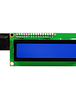 keyestudio easy plug module iC i2c 1602 lcd pour arduino