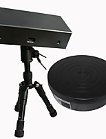 Thunk3D Cooper 20CM Scan Range Colour 3D Scanner(Accuracy to 0.04MM)