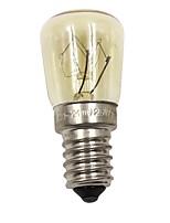 22W E14 Ampoules à Filament LED * diodes électroluminescentes Décorative Jaune *lm *K 110-120V