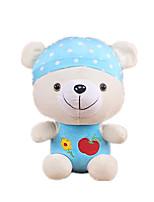 Мягкие игрушки Игрушки Медведи Животные 1 Куски