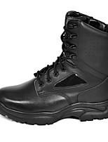 IDS-305C Обувь для горного велосипеда Кроссовки для ходьбы Альпинистские ботинки Охота Обувь Муж. Противозаносный С защитой от ветра