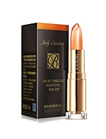 Lip Gloss Lipstick Wet Casual Cosmetic Beauty Care Makeup for Face