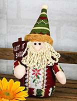 Altro Ornamenti Cucce Vacanze Al Coperto Natale Decorazione casaForDecorazioni di festa