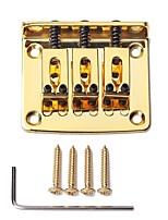 Profissional Acessórios Alta classe Guitarra Guitarra Eléctrica novo Instrumento metal Acessórios para Instrumentos Musicais