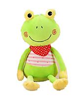 Мягкие игрушки Игрушки Лягушка Животные Животные 1 Куски