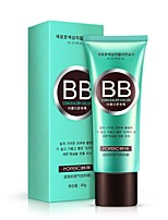 Foundation Face Primer BB Cream Wet Single Moisturizing Cosmetic Beauty Care Makeup for Face