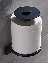 Toilet Paper Holders Aluminium