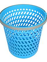 Высокое качество Гостиная Урна,Жесткие пластиковые