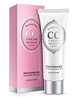 Foundation BB Cream Wet Moisturizing Face Daily Cosmetic Beauty Care Makeup for Face