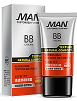 Foundation BB Cream Wet Single Long Lasting Face Daily Cosmetic Beauty Care Makeup for Face