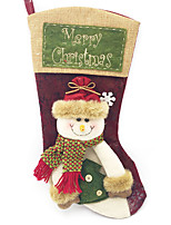 1pc Christmas Decorations Christmas OrnamentsForHoliday Decorations 48cm