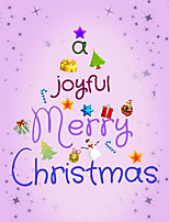 5*7ft Big Photography Background Backdrop Classic Fashion Christmas Snow Theme For Studio Professional Photographer